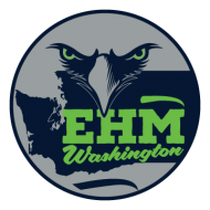 EHM Washington